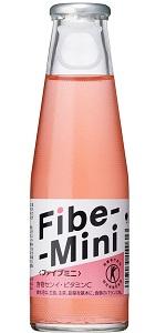 食物繊維ドリンク-ファイブミニ