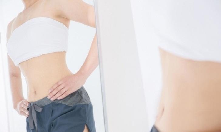 摂取すべきは繰り返し使われる乳酸菌