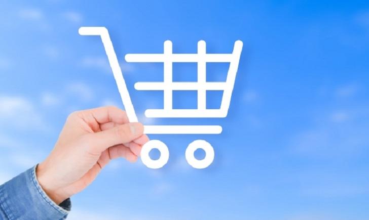 公式サイトで購入する場合のメリットとデメリット