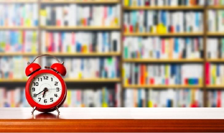 デイリーバイオベーシックスの製造年月を確認する方法